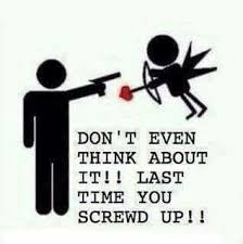 I Hate Valentines Day Meme - 243 best lol images on pinterest all quotes crazy facts and