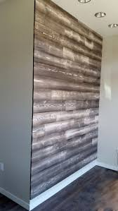 here u0027s what a simple accent wall can do featured here is our