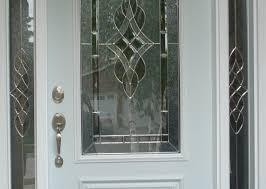 car door glass replacement cost door amiable replacement glass for front door uk glorious front