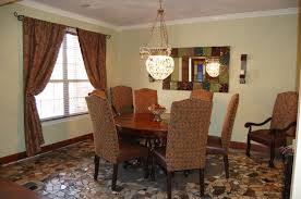dining room wallpaper high definition colorful dining room