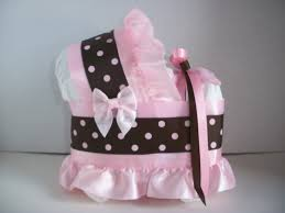 baby shower gifts to make with diapers golf themed baby shower