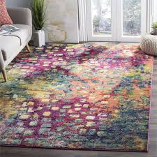 Bath Rugs Clearance Accessories Very Cozy Rugs Target For Placed Modern Family Room
