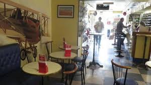 la cuisine de comptoir poitiers cuisine restaurant la cuisine du comptoir poitiers restaurant la