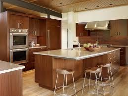 kitchen center island plans posts tagged ikea kitchen table magnificent kitchen island chairs
