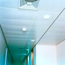 pannelli per isolamento termico soffitto pannello sandwich per soffitto di barca per isolamento termico