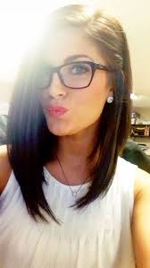 haircuts in layers medium haircuts layers hairstyle for women man
