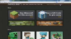 where to buy minecraft gift cards minecraft premium accounts minecraft gift code generator 2014