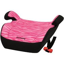 Baby Bath Chair Walmart Harmony Youth Booster Car Seat Walmart Com