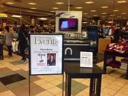 Barnes And Noble In Burbank The Busby Group Home Facebook