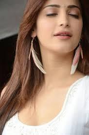 Best images about Bollywood Actress on Pinterest   Anushka     South Indian Sexy Actress Rakul Preet Singh Hot Red Saree Stills No  Watermark