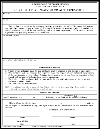 Certification Letter Of Expected Discharge Or Release From Active Duty Exle Fsims Document Viewer