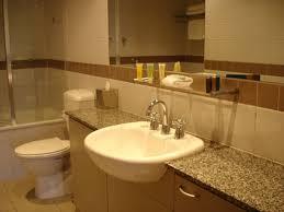 Bathroom Sinks Remodel Bathroom Design Ideas - Bathroom lavatory designs