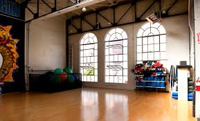 common indoor on pinterest stables kid playroom and great rooms