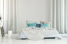 bed shoppong on line the bed shop sa online quality beds for sale