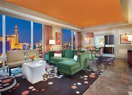 2 Bedroom Suites In Las Vegas by 3 Bedroom Suites In Las Vegas Strip Dact With Las Vegas 3