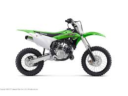 kawasaki motorcycles in idaho for sale used motorcycles on