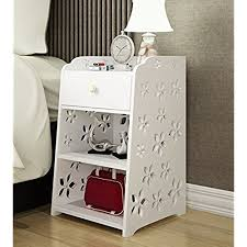 Small Bathroom Storage Cabinets Small Bathroom Storage Cabinet