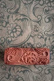 paint rollers with patterns wonderful decorative paint rollers 6 patterned paint roller