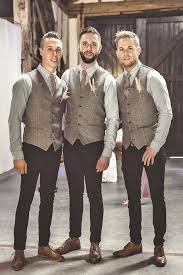 and casual best 25 casual groomsmen attire ideas on groom attire