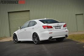 lexus is f yamaha engine lexus is f production ceases makes way for rc f performancedrive
