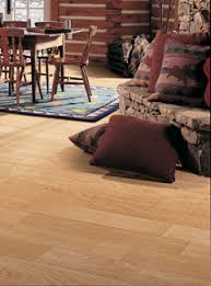 hardwood flooring in fort myers fl sales installation