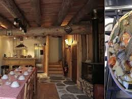 chambre et table d hote ardeche chambre d hôtes le de sardèche à la rochette location chambre d