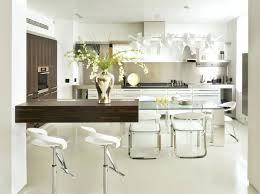 Apartment Kitchen Table Starsearchus Starsearchus - Apartment size kitchen tables