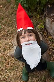 25 simple do it yourself costume ideas