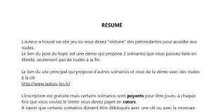 Wget Resume Download Résumé Pdf Docdroid
