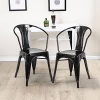 Tolix Dining Chairs Dining Side Chair Upholstered Dining Chairs Modern Dining Chairs