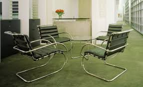 Knoll Rocking Chair Mr Lounge Chair With Arms Hivemodern Com