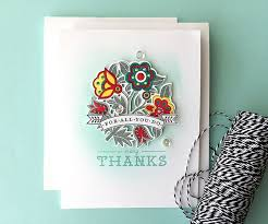 Thanksgiving Cards To Make At Home 141 Best N Cards To Make Images On Pinterest