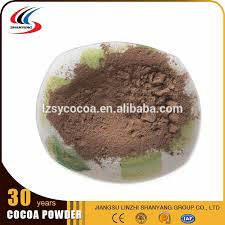 cocoa butter price cocoa butter price suppliers and manufacturers