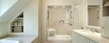 Bathroom Remodel Tulsa Residential Bathroom Remodeling Oklahoma Bath Pros
