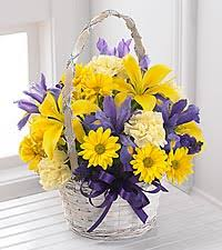 easter baskets delivered easter baskets delivered easter gift boxes online with ftd