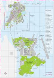Zhuhai China Map by Useful Links About Macau For Meeting Planners Incentive Travel