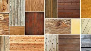 comhardwood floor types of wood crowdbuild for