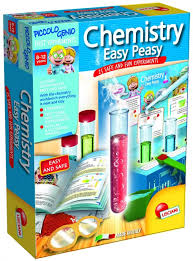 best place to buy ls buy ls chemistry online at best price in pakistan babyplanet pk