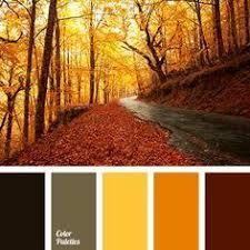 color palette 3046 color palette ideas decoration room