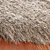 Area Rugs Shag Shag Soft And Shaggy Discount Area Rugs Free Shipping Bold Rugs