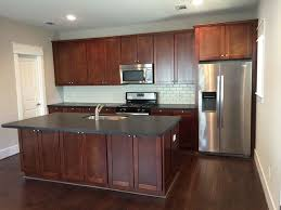 Cabinets Columbus Ohio Northville Cabinetry Kitchen Design Gallery