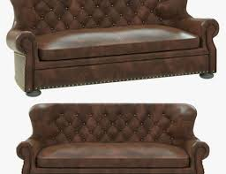 Maxwell Sofa Restoration Hardware Sofa Furniture Restoration Hardware Leather Sofa Restoration