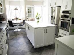 kitchen nook ideas kitchen nook table set u2014 desjar interior
