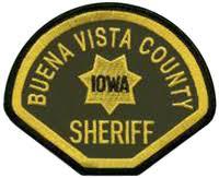 bureau vista buena vista county iowa