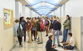 easiest online high school high school program uncsa