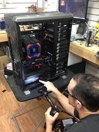 Laptop Repair Technician Tech Boys Mobile Computer And Phone Repair