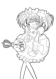 anime coloring pages marvellous brmcdigitaldownloads com