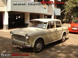 original vintage car paint colours page 2 team bhp