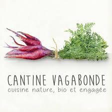 cuisine vagabonde cantine vagabonde home