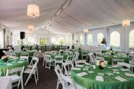 party rentals nj party rentals aberdeen nj acme party rentals